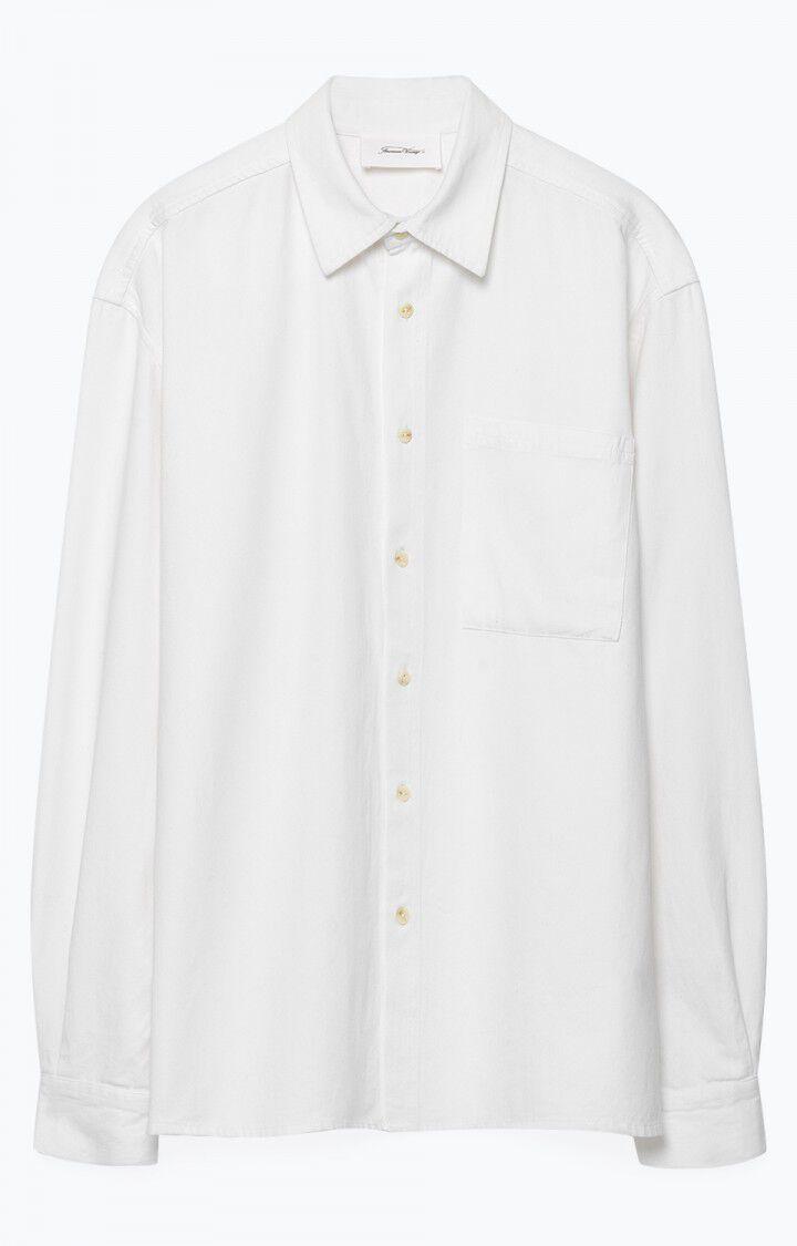 Men's shirt Tayonara