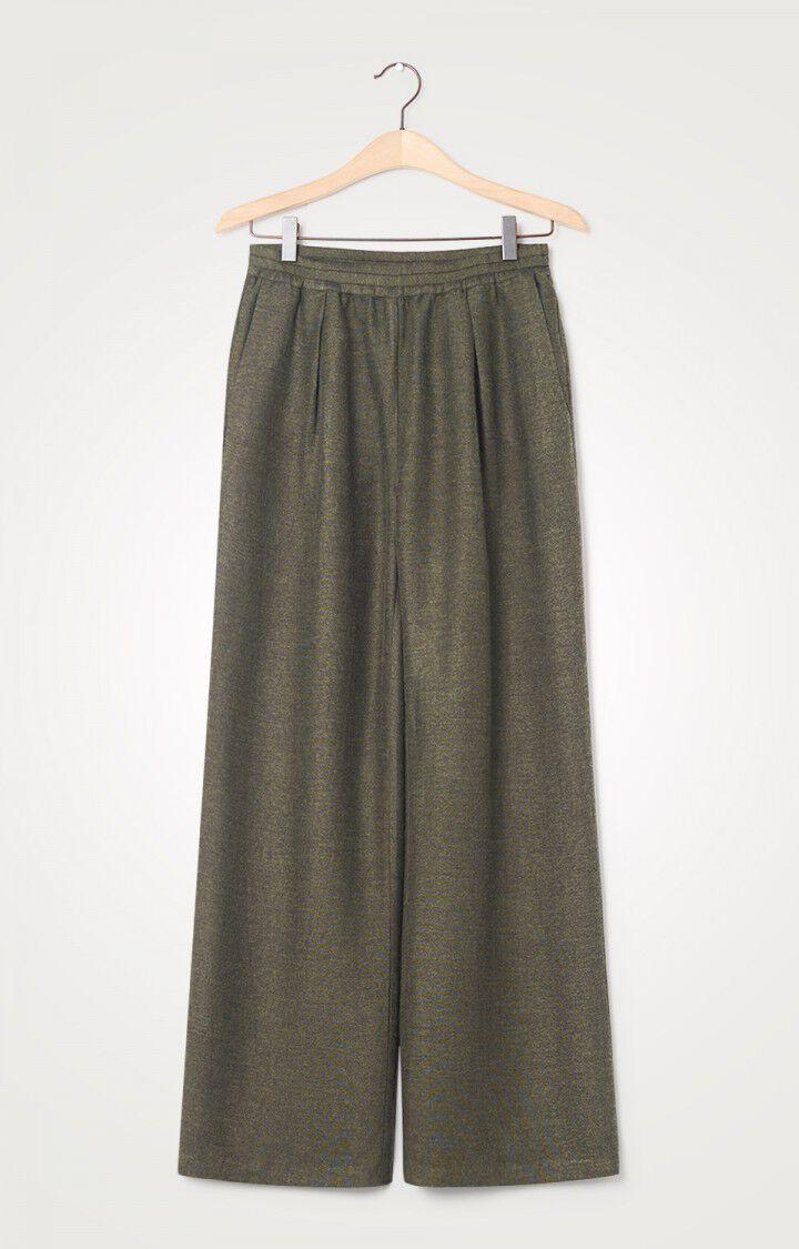 Women's trousers Vimbow