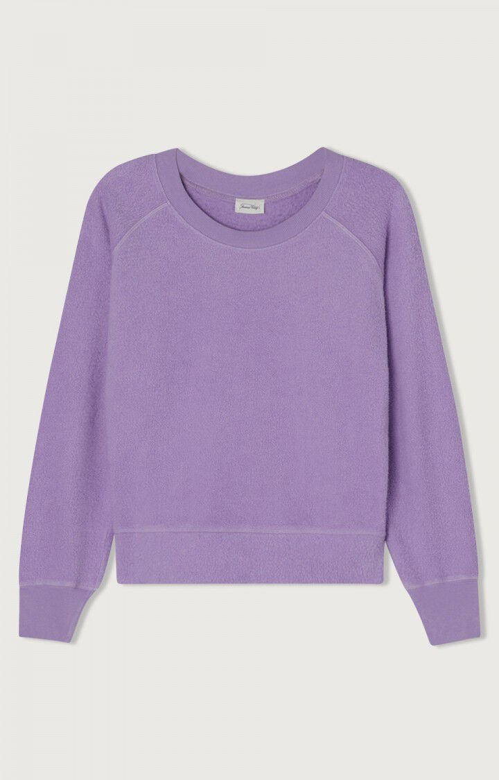 Women's sweatshirt Lapow