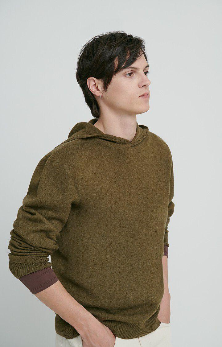 Men's jumper Tadbow