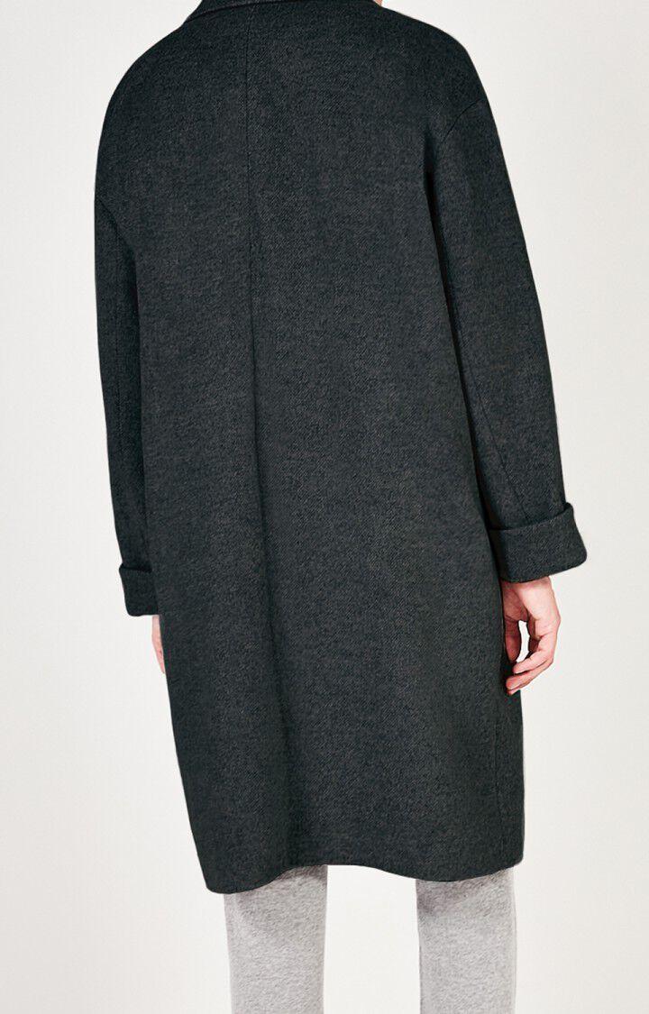 Men's coat Reystone