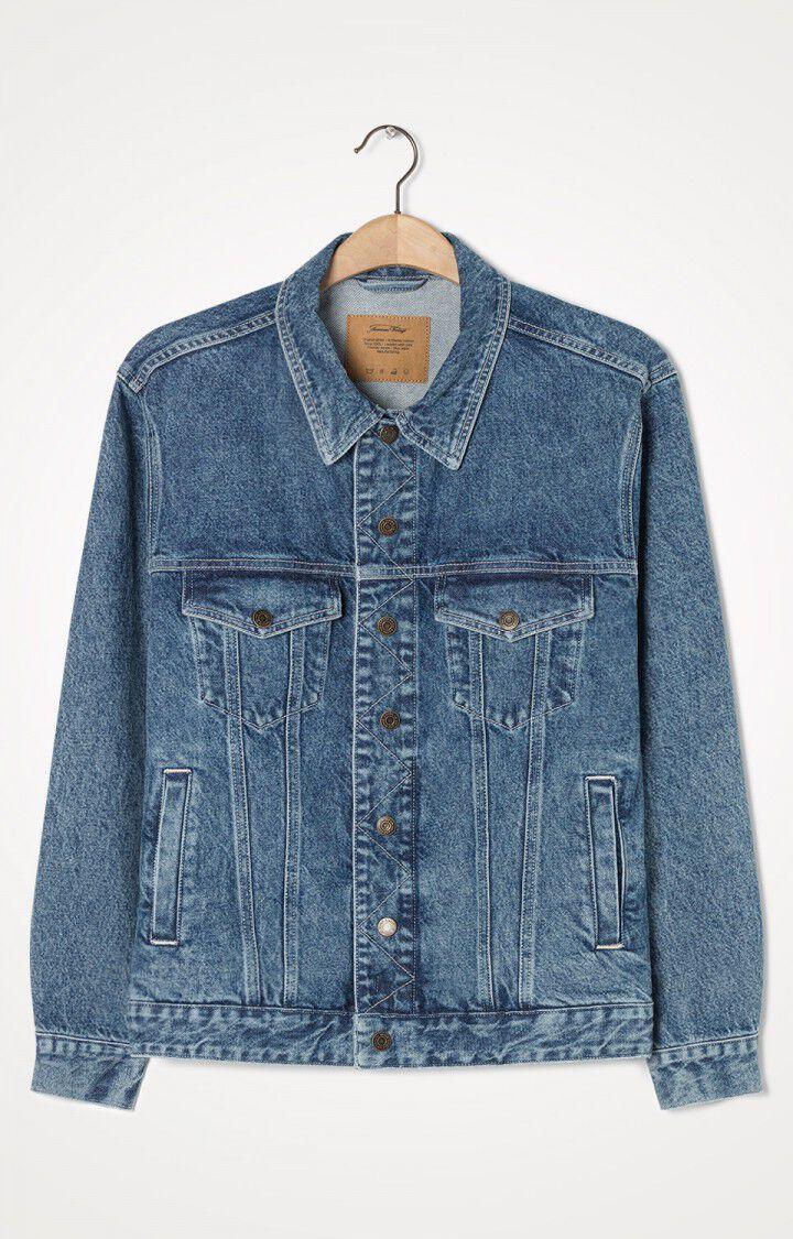 Unisex's jacket Wipy