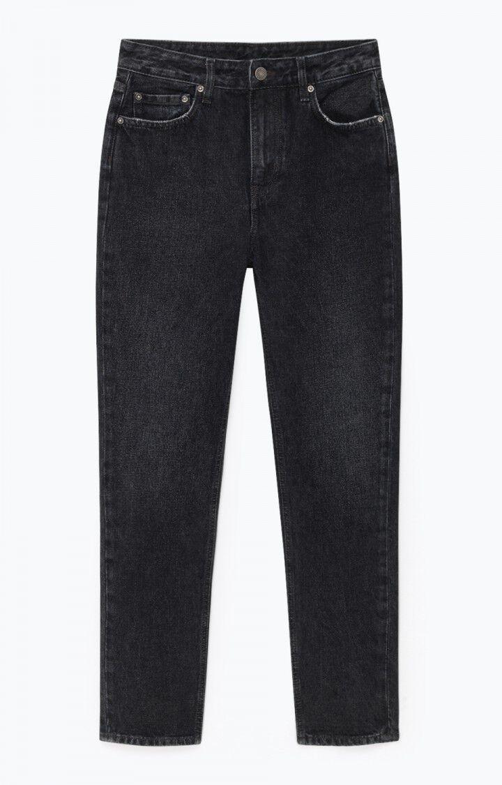 Women's jeans Ozistate
