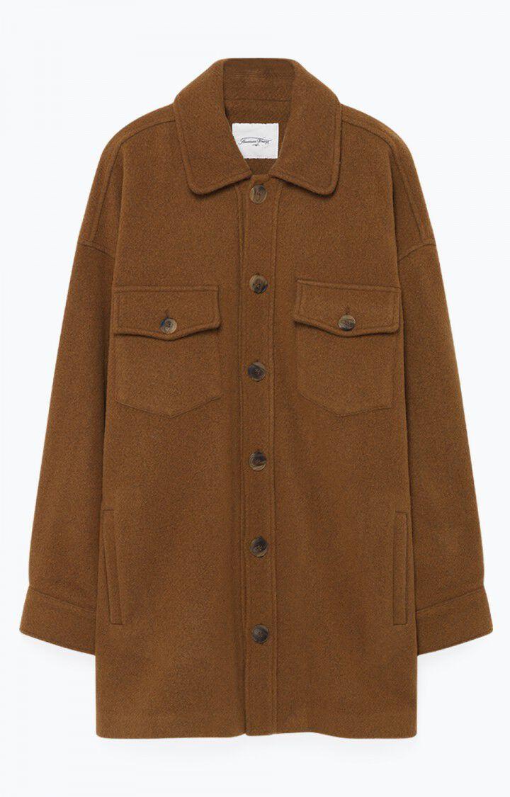 Men's jacket Pacybay
