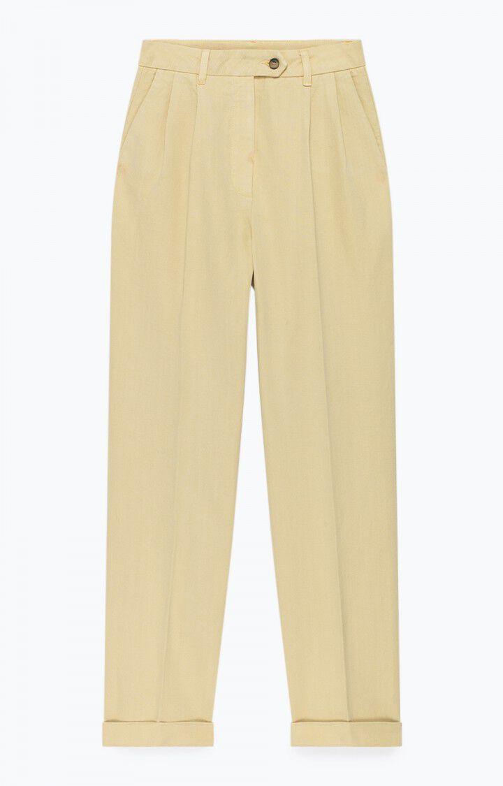 Women's trousers Tomala