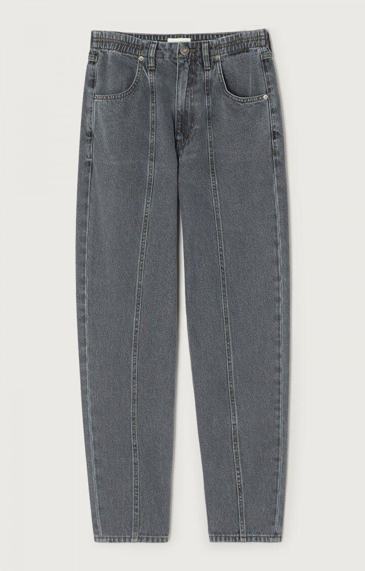 Men's jeans Orywood