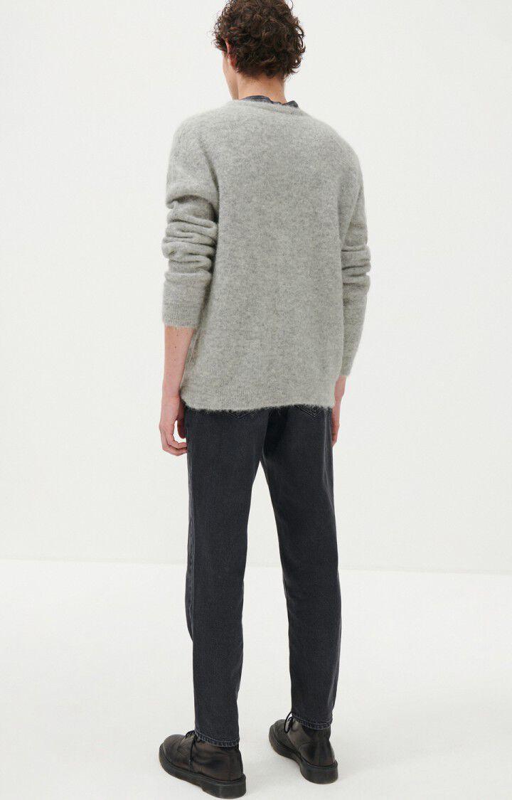 Men's jumper Tajman