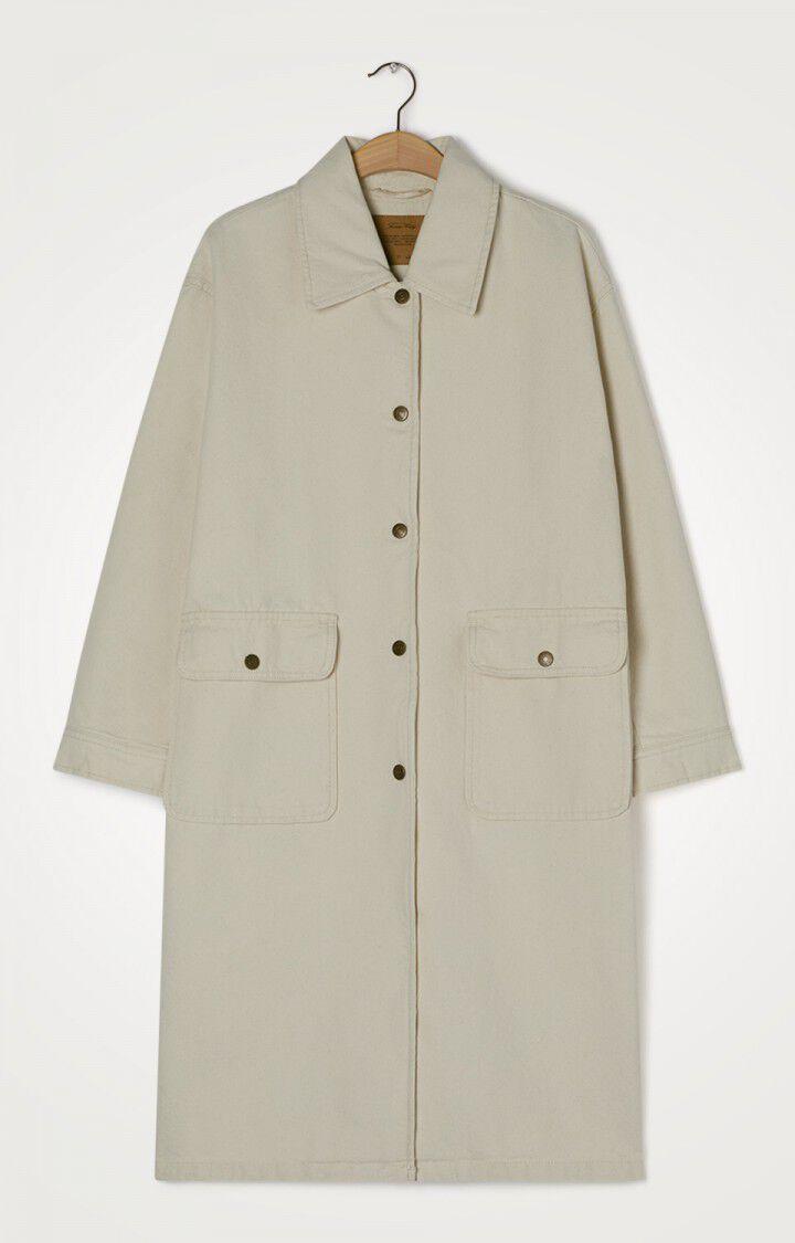 Women's coat Ryader