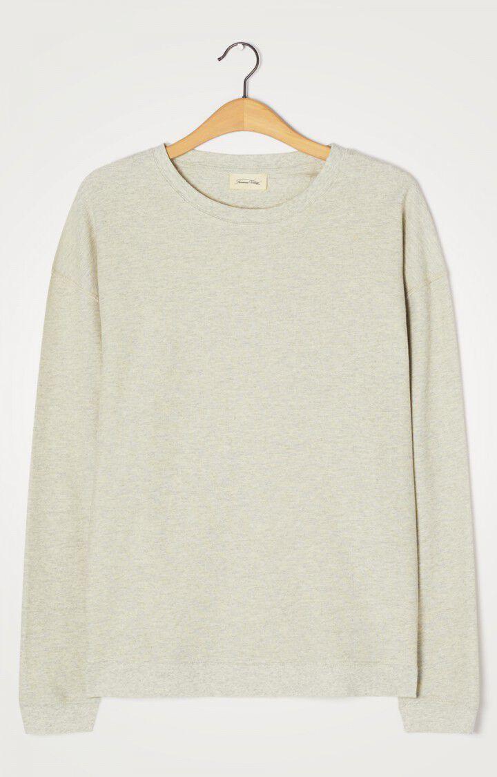 Men's sweatshirt Bykerstate