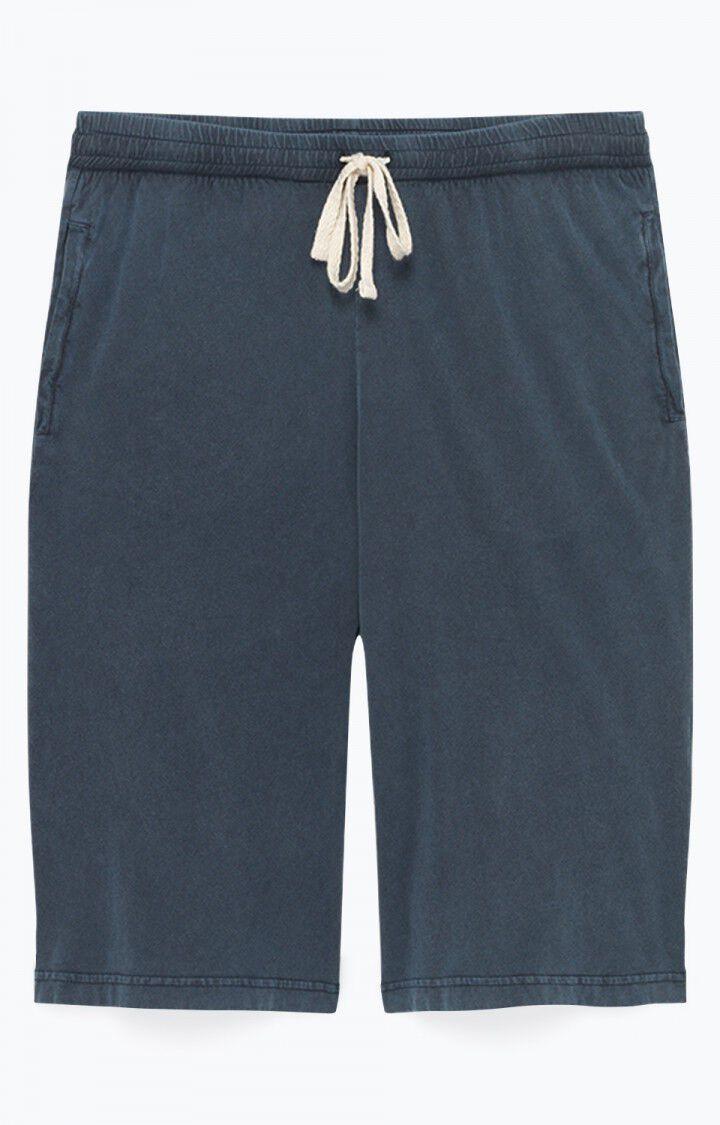 Men's shorts Funyville
