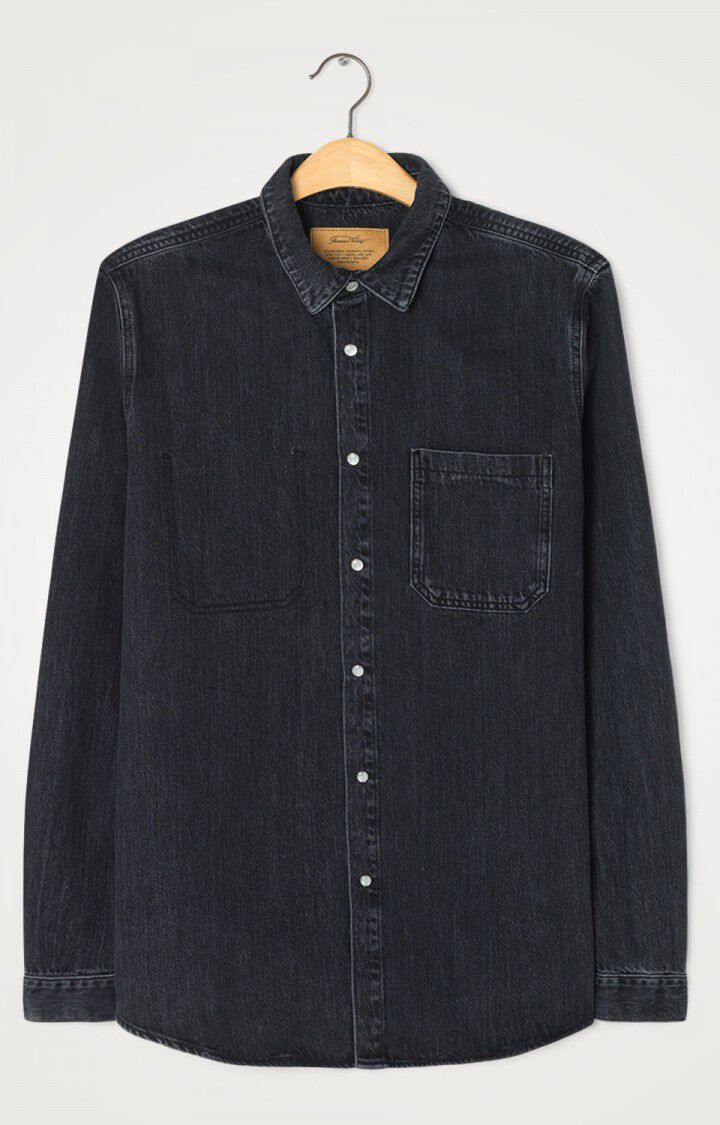 Men's shirt Ronistate