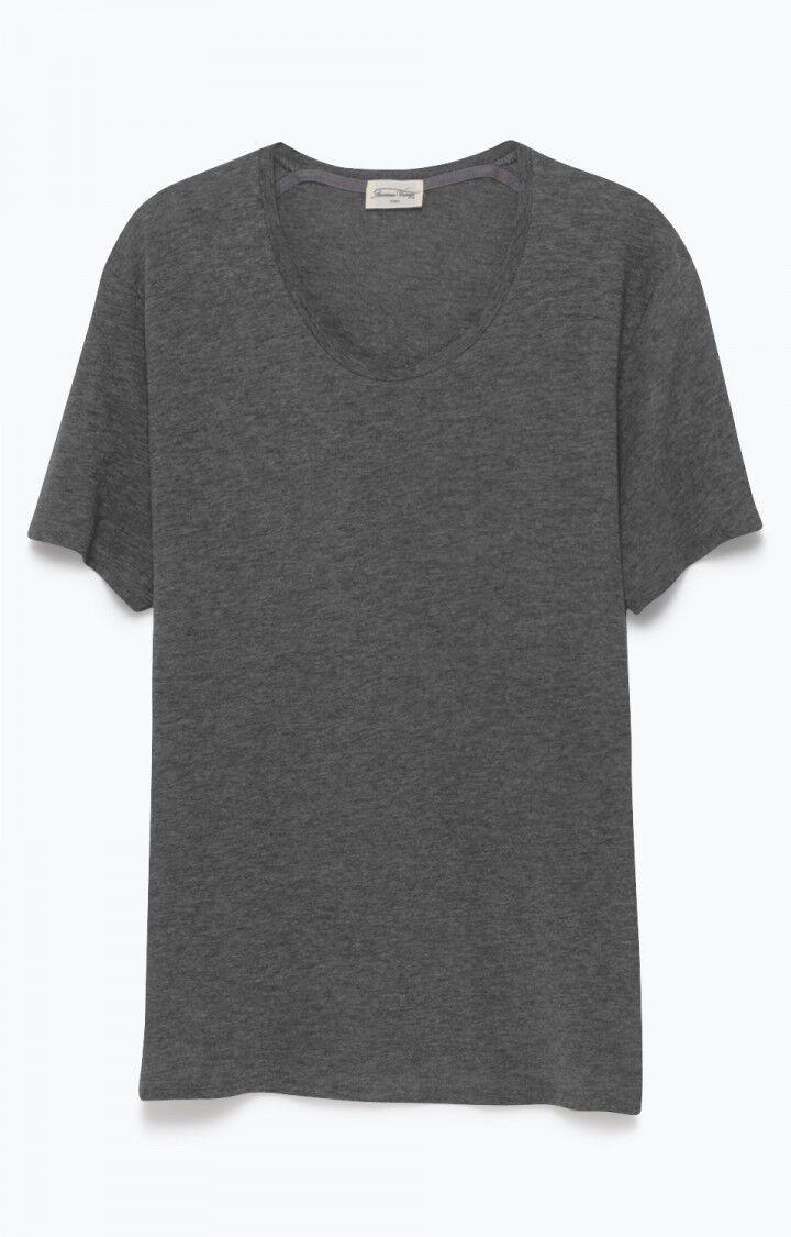 Men's t-shirt Jacksonville