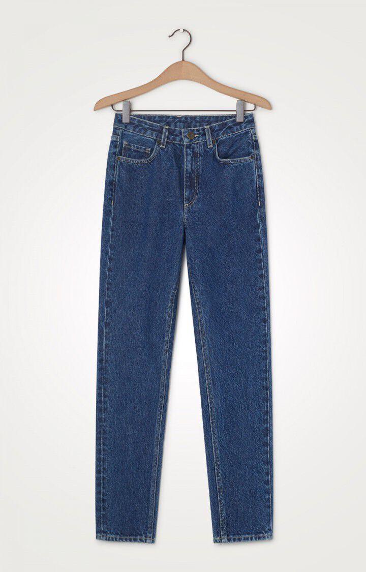 Women's jeans Wipy