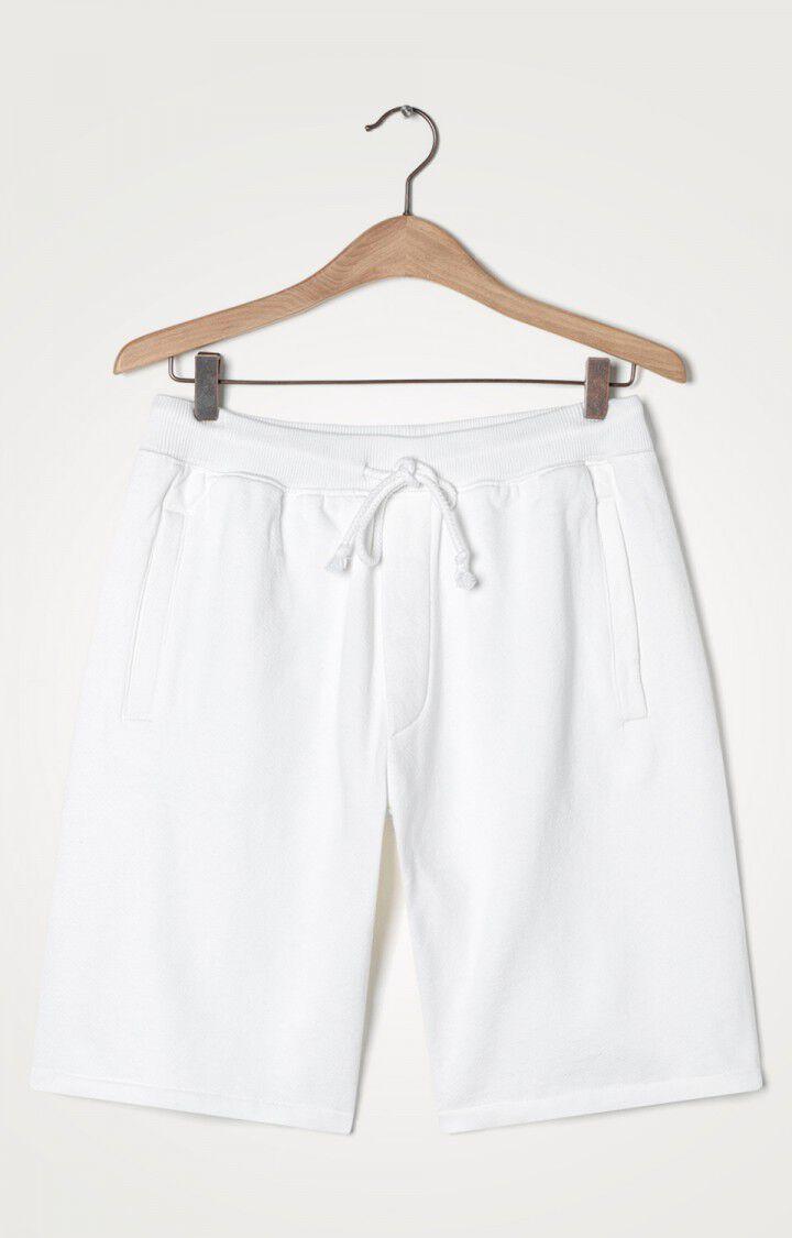 Men's shorts Wititi