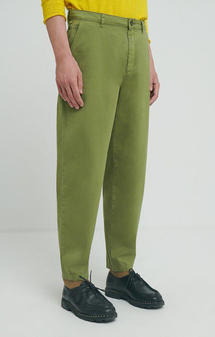Men's trousers Ooklaoma