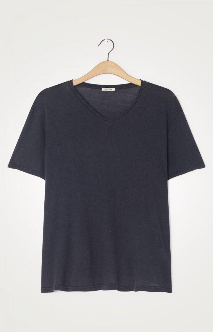 Men's t-shirt Bedbrid