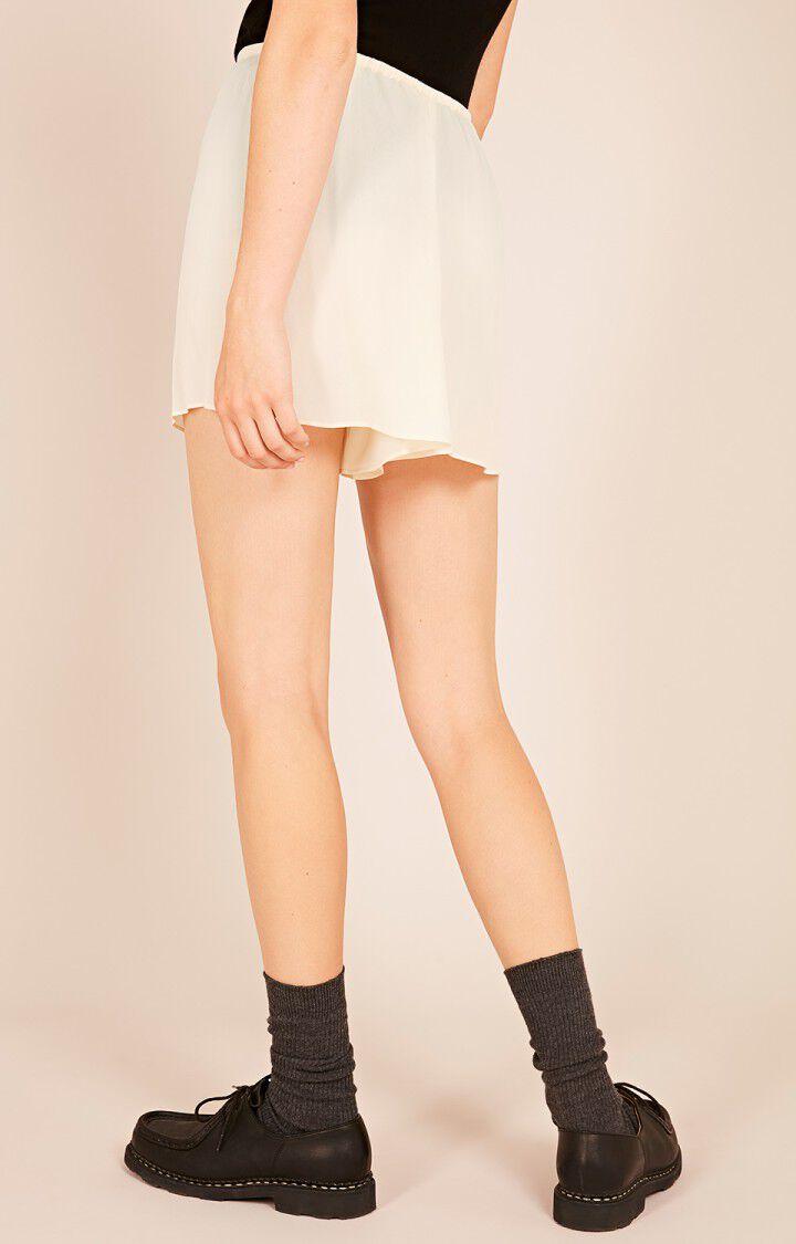 Women's shorts Likoom