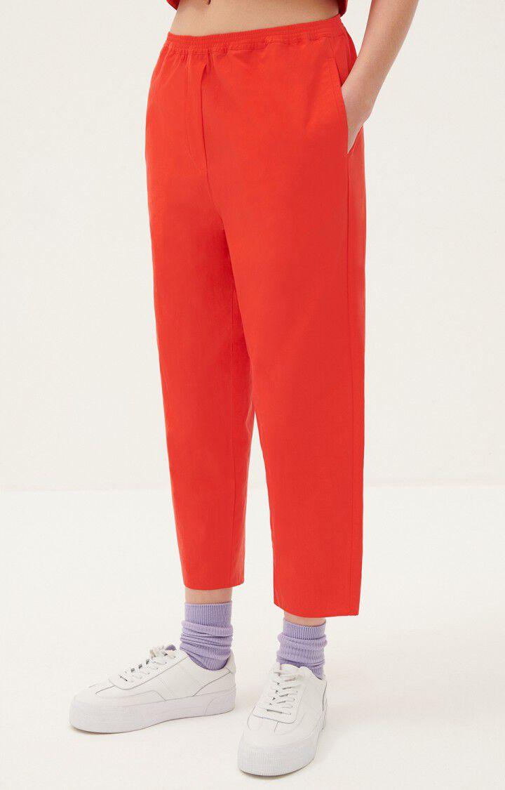 Women's trousers Otbeach