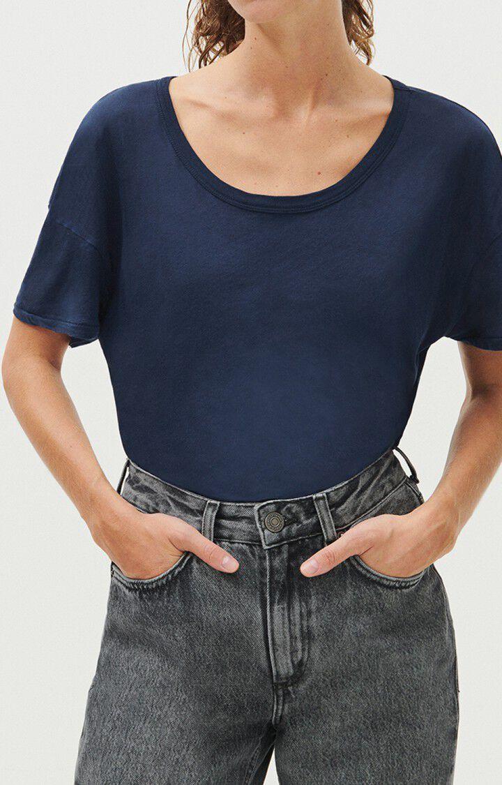 T-shirt femme Chipiecat