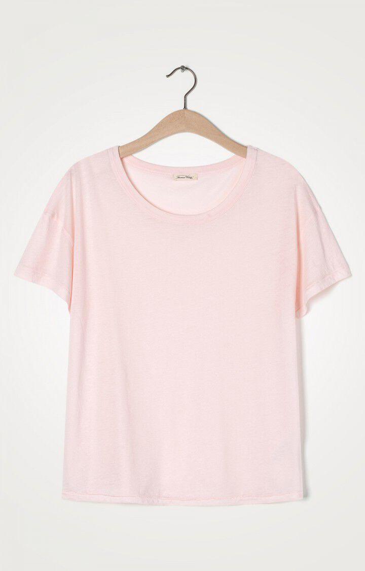 Women's t-shirt Chipiecat