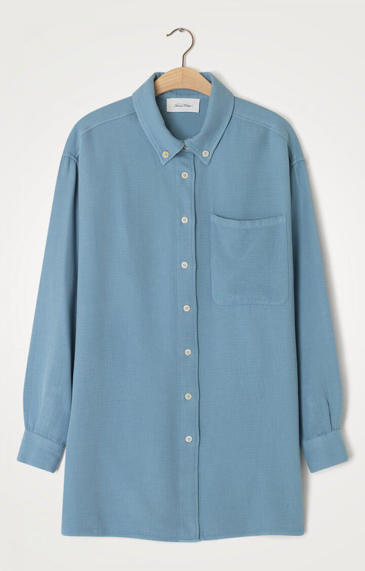 Women's shirt Kyobay