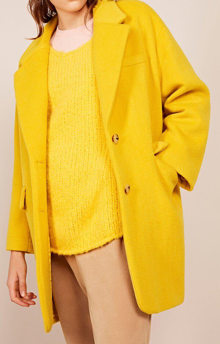 Women's coat Pamilia