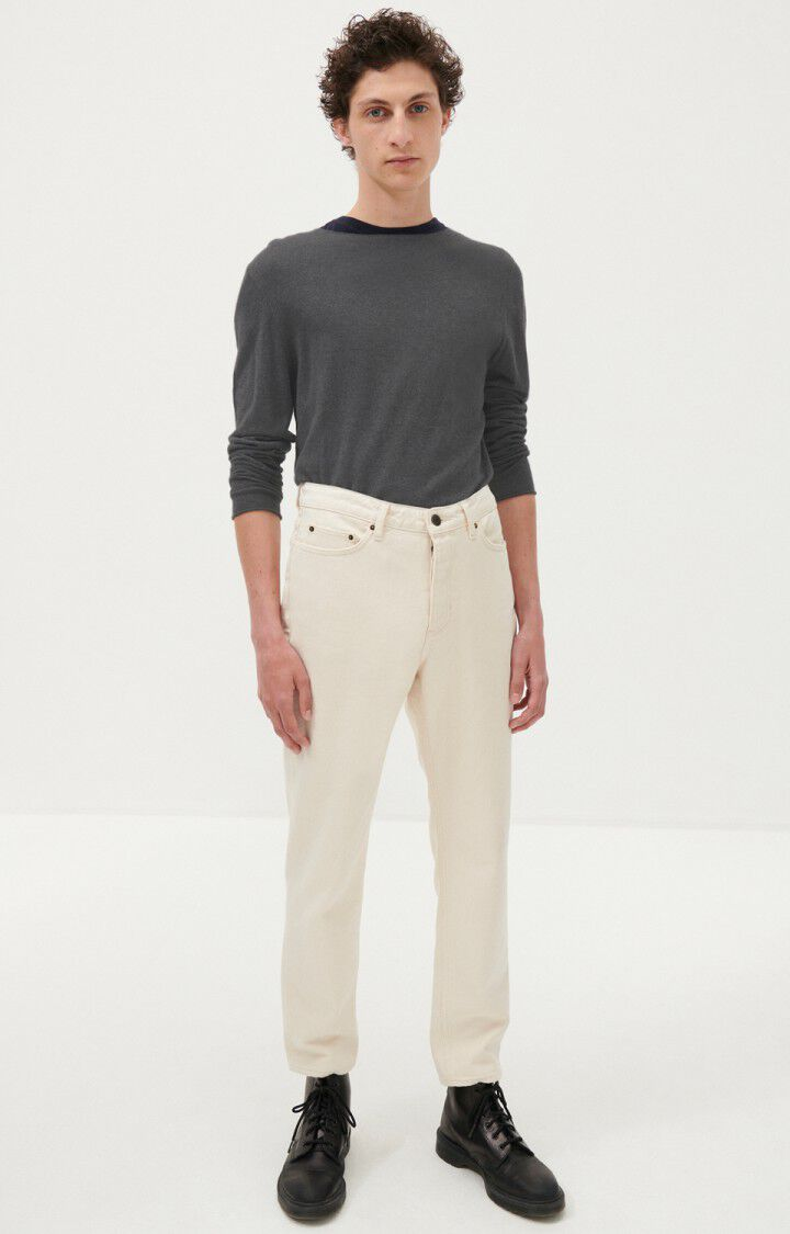 Men's jumper Marcel