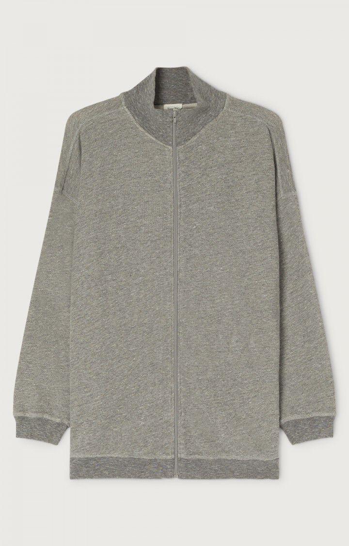 Women's sweatshirt Plomer