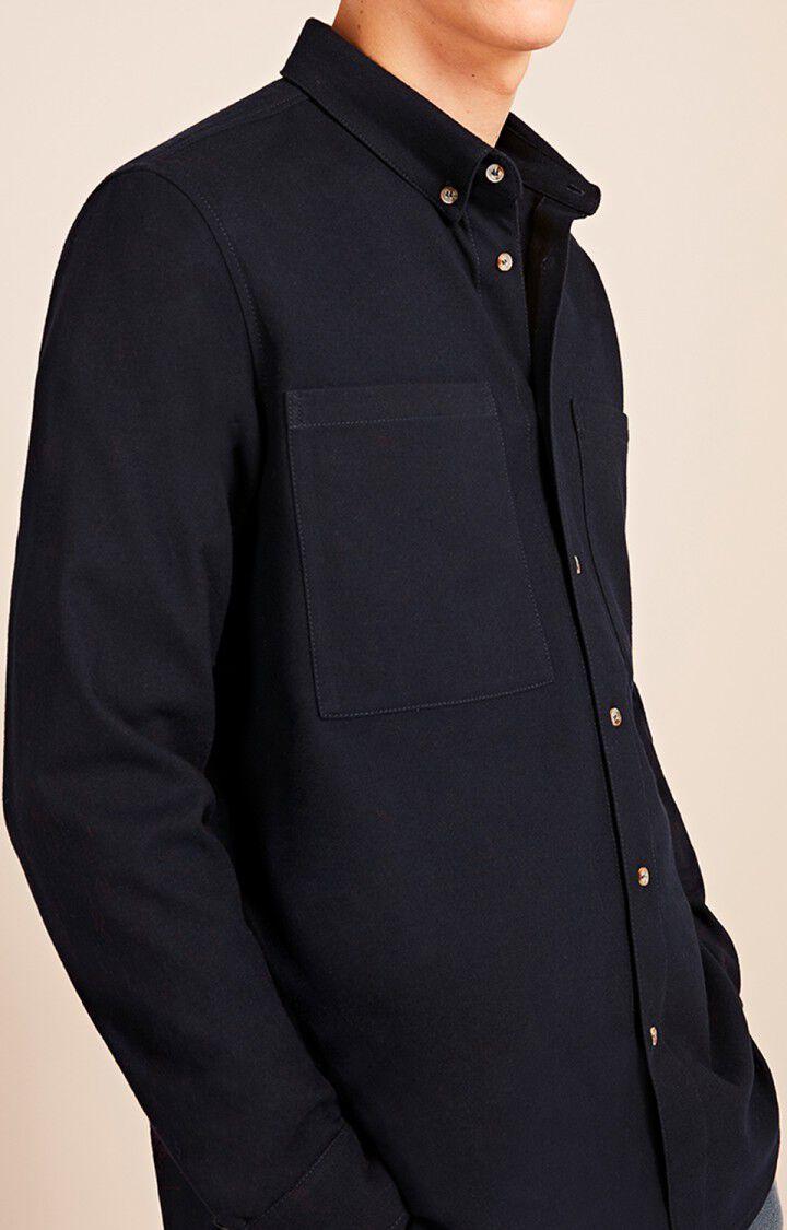 Men's shirt Ovanation