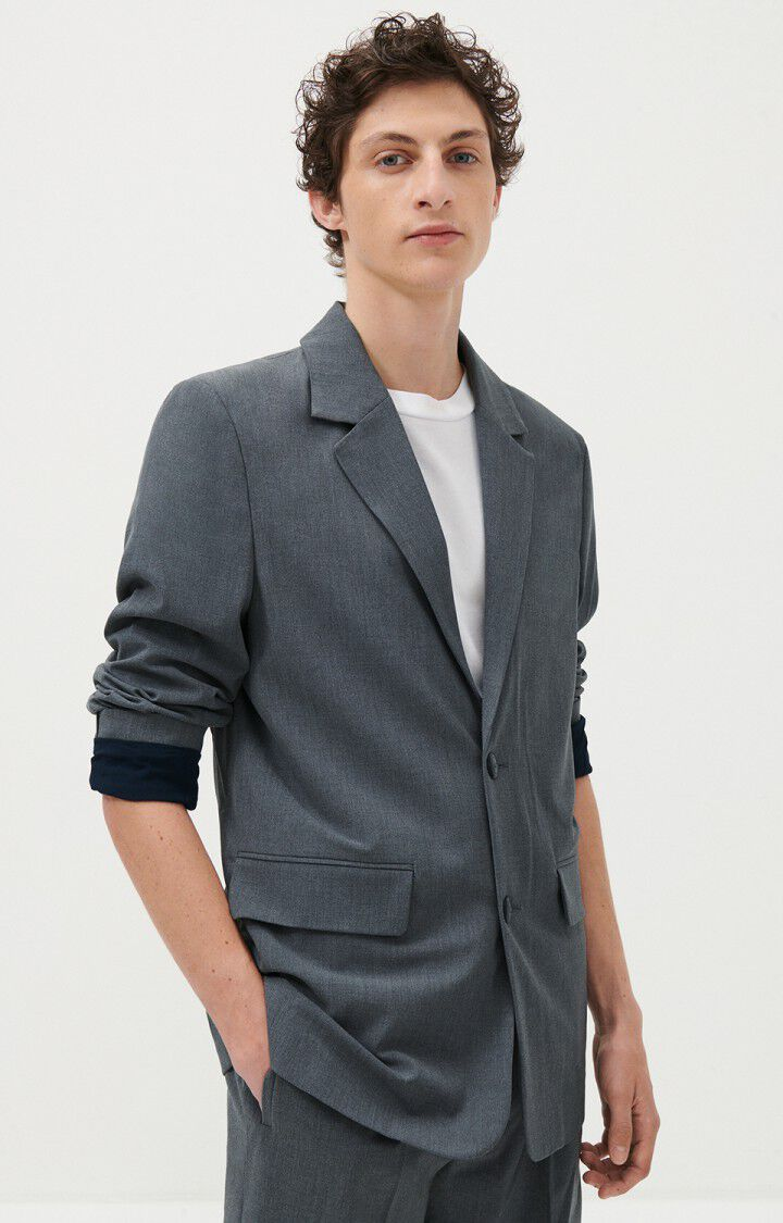 Men's blazer Cambridge