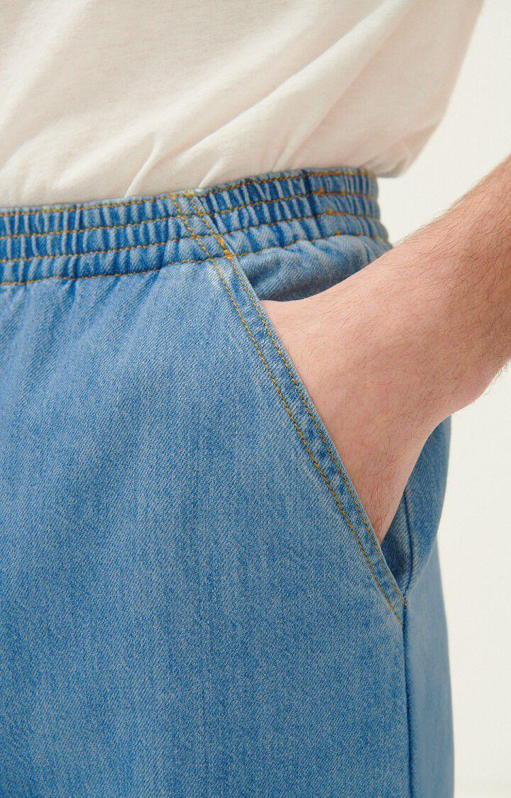 Men's jeans Gowbay