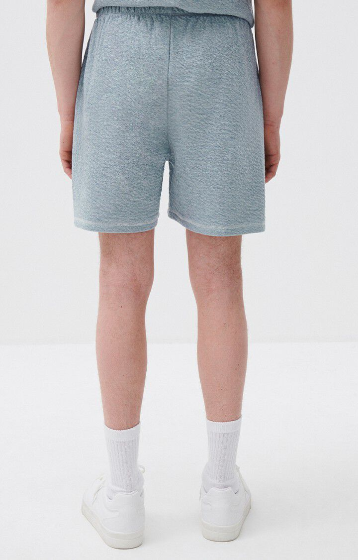 Pantaloncini uomo Didow
