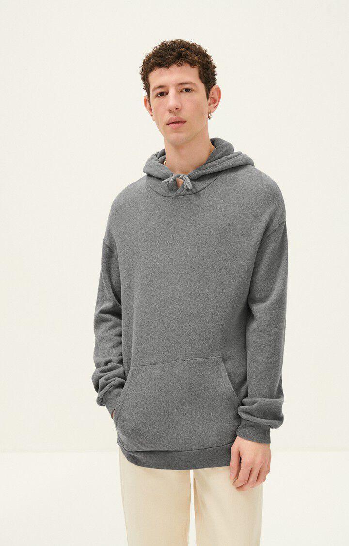 Men's sweatshirt Retburg