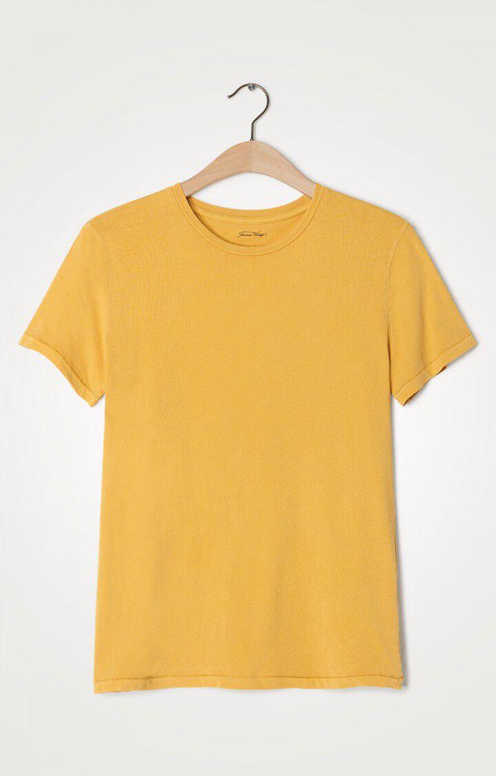 Dames t-shirt Vegiflower