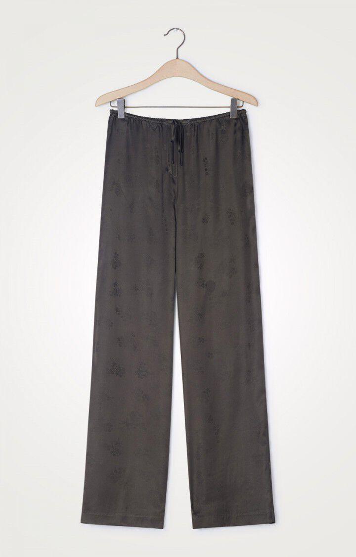 Women's trousers Gitaka