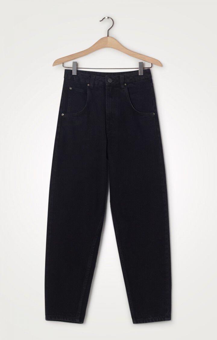 Women's jeans Tikay
