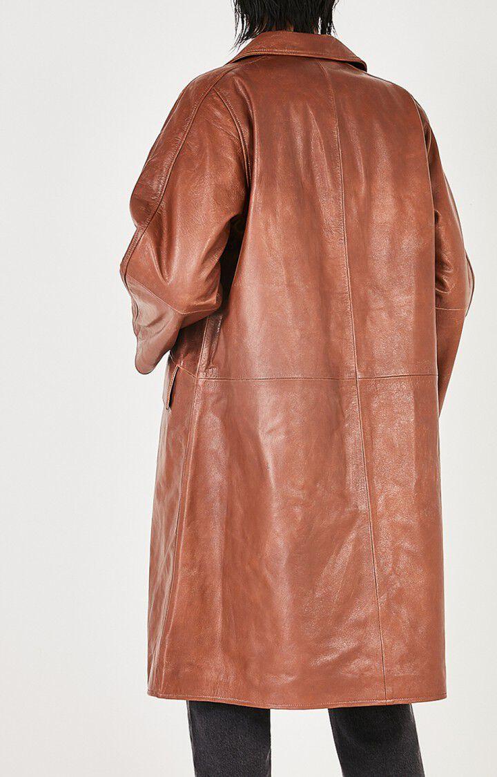 Women's jacket Damsville