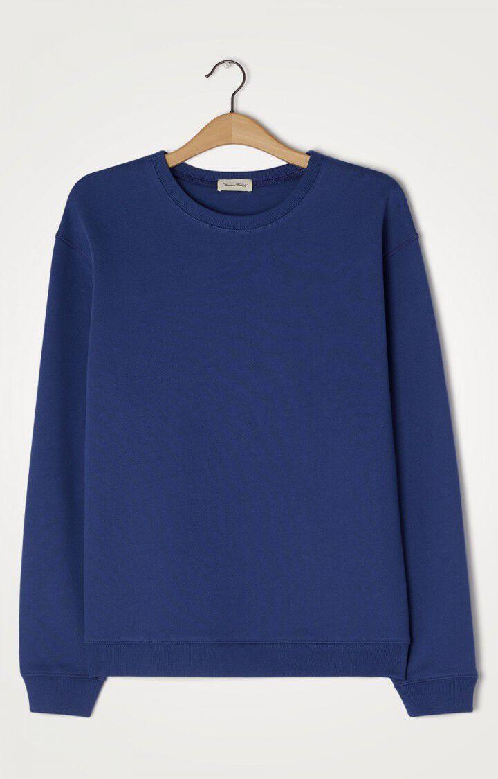 Men's sweatshirt Perystreet