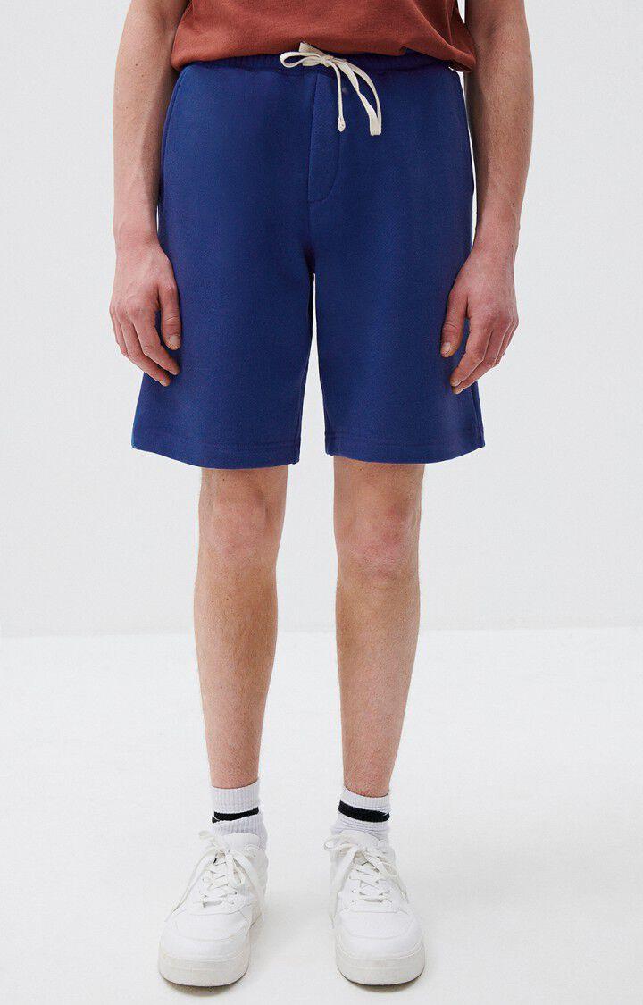 Men's shorts Perystreet
