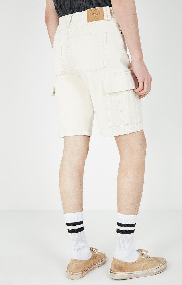 Pantaloncini uomo Snopdog