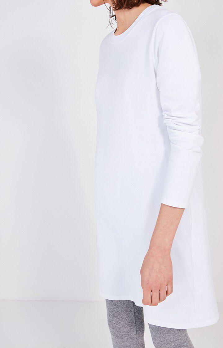 Women's dress Fizvalley
