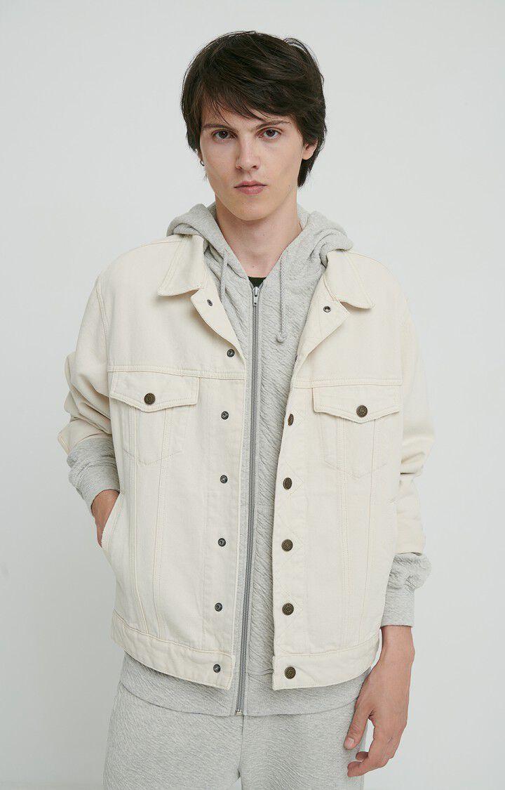 Unisex's jacket Snopdog