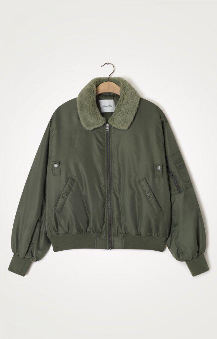 Women's jacket Akocity