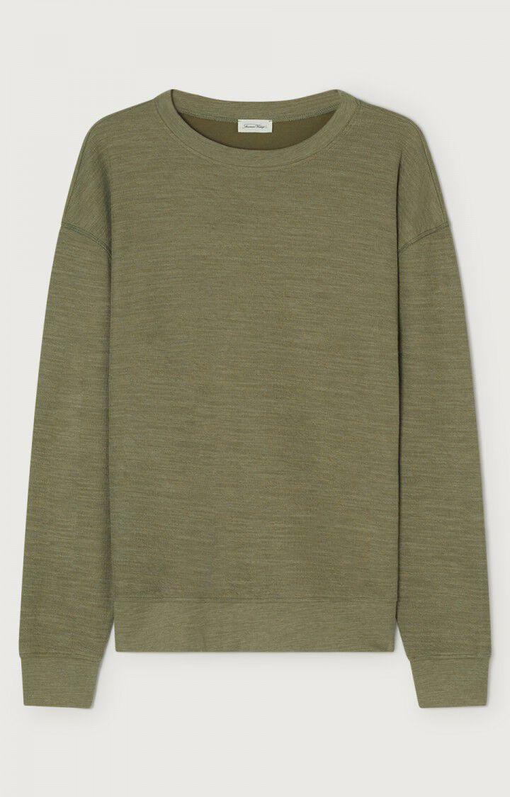 Men's sweatshirt Tefoo
