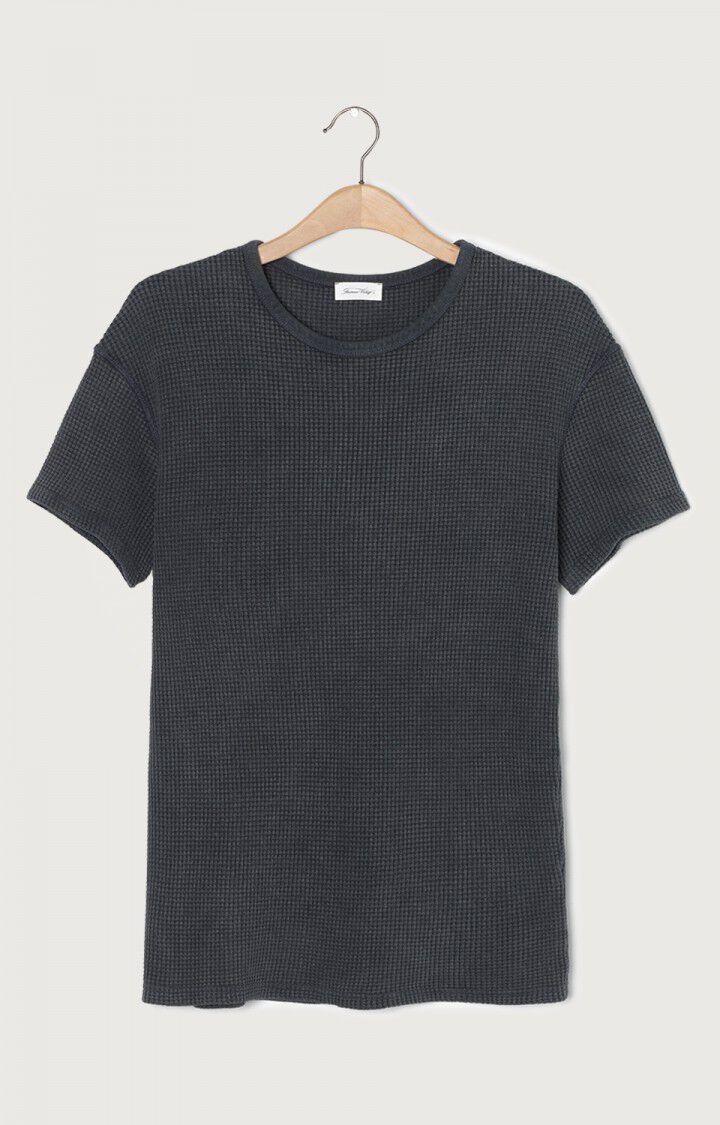 Men's t-shirt Bowilove
