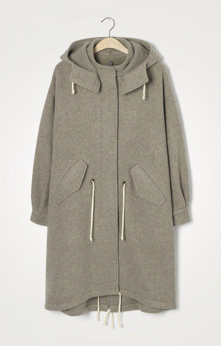 Women's coat Byebye