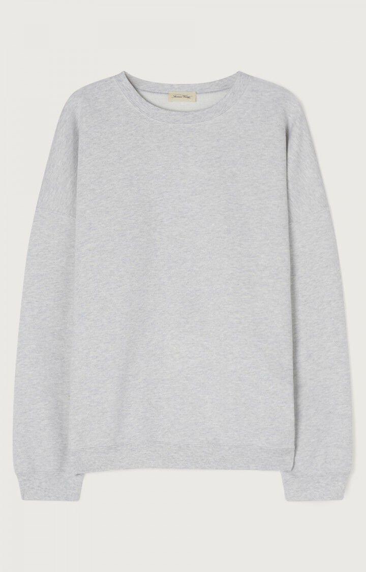 Women's sweatshirt Baetown