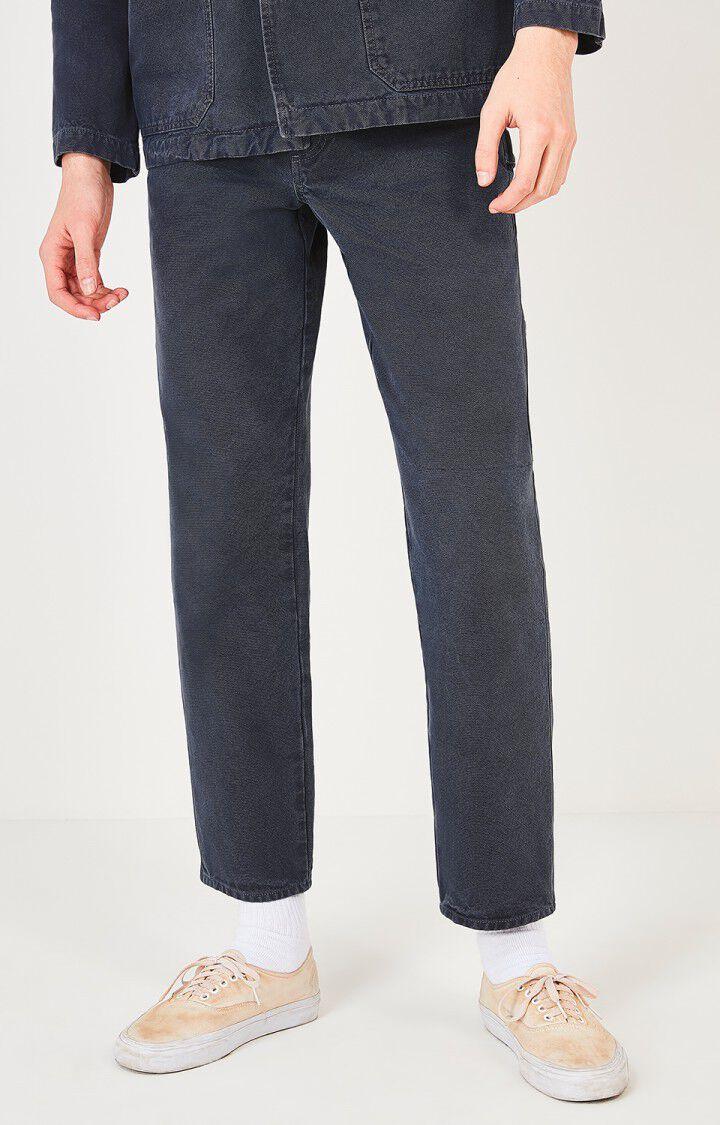 Men's trousers Buzzy
