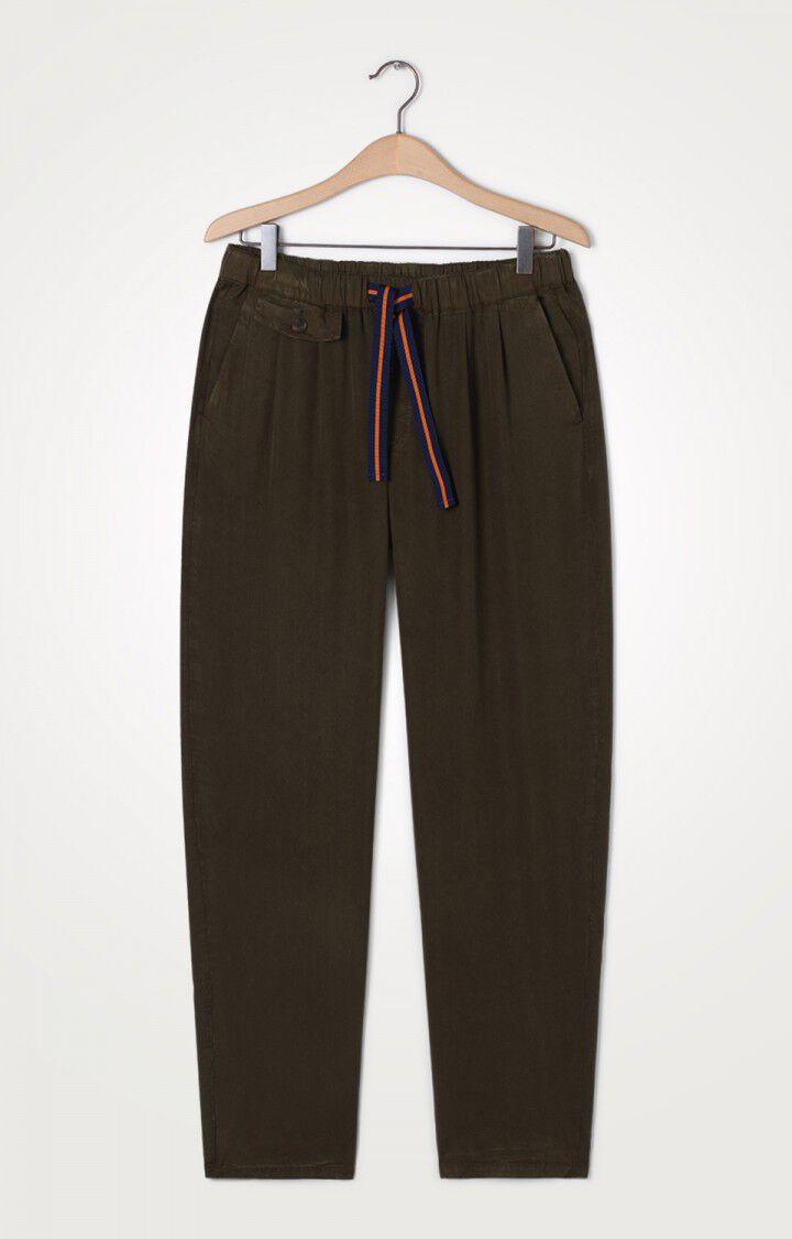 Men's trousers Zurabay