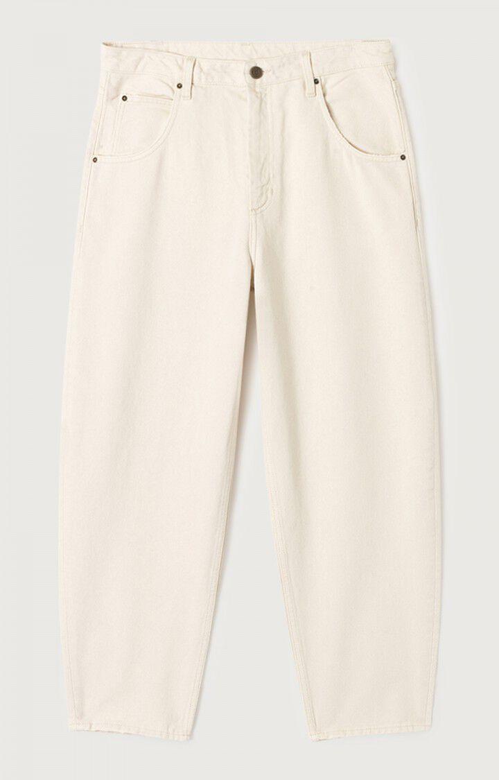Men's jeans Snopdog, ECRU, hi-res